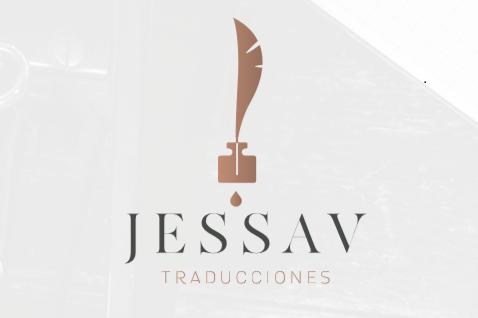 Boton Traducciones Jessav 01
